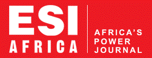 Toshiba Africa's new partner page ESI Africa