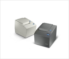 SureMark Single-station Printer